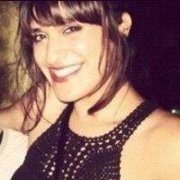 @ChereneEtemadi - 1 tweets