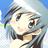 @norisuke_bot_
