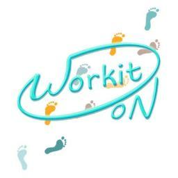 workit8