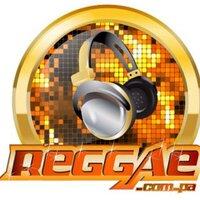 REGGAE.COM.PA | Social Profile