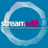 streamwithq.com Icon