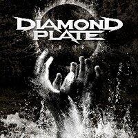 Diamond Plate   Social Profile