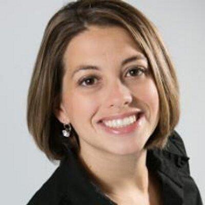 Cheryl Black | Social Profile