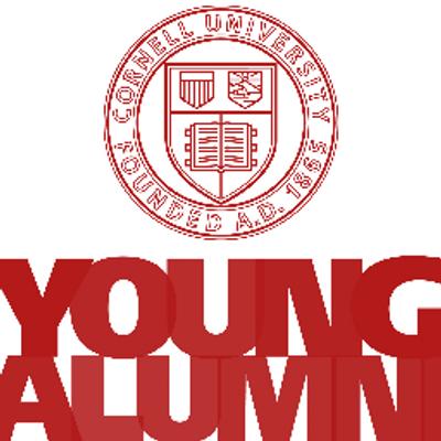 Cornell Young Alumni