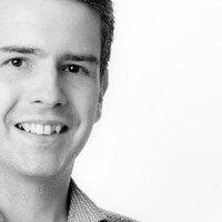 Andy Nock | Social Profile