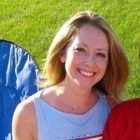 Susie Levine | Social Profile