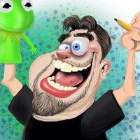 Kenny Durkin | Social Profile