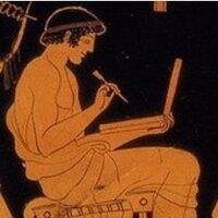 Pyrrhonicus | Social Profile