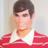 ken_dahl profile