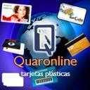 Photo of Quaronline's Twitter profile avatar