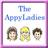 The Appy Ladies
