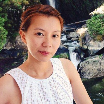 Shao Zhi Zhong | Social Profile
