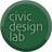 @civic_designlab