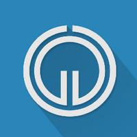 Giographix Studios | Social Profile