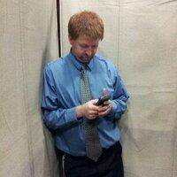 Greg Payne | Social Profile