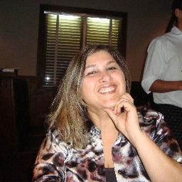 ELZA Social Profile