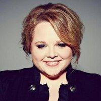 Tara Jackson   Social Profile
