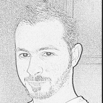 Ziad Nazer | Social Profile