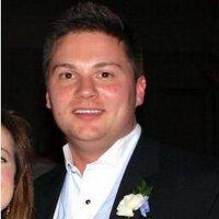 Tad Harman   Social Profile