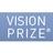 @visionprize