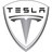 Tesla_Electric profile