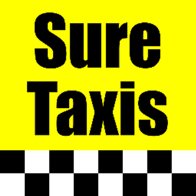 Sure Taxis®