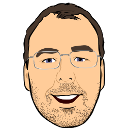 Kirk McElhearn Social Profile