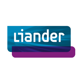Liander Social Profile
