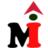 mazindo.com Icon
