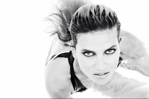 Isabelle Funaro  Twitter Hesabı Profil Fotoğrafı