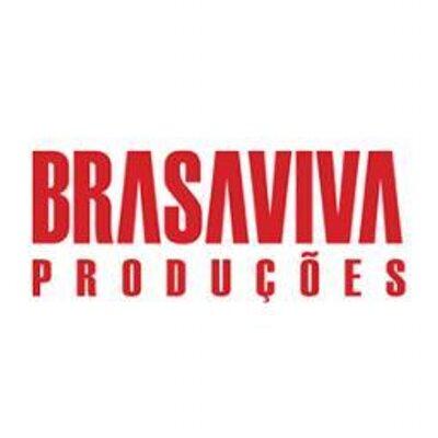 Brasa Viva Produções | Social Profile