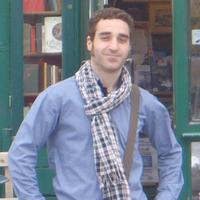 Juan Llado | Social Profile