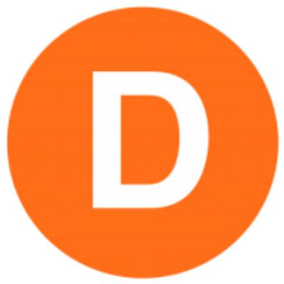 Dannes Wessels | Social Profile