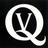 QVCC profile