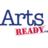 ArtsReady