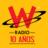WRadioMadrid