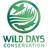 WildDaysConservation