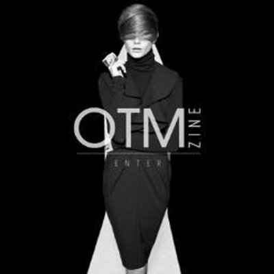 OTMzine | Social Profile