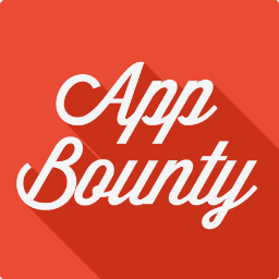 AppBounty