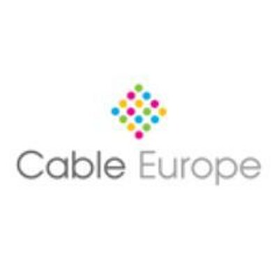 Cable Europe | Social Profile
