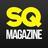 @SQMagazine