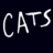 CatsMusical Twitter