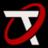 Top Echelon, LLC