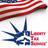 LibertyTaxAK profile