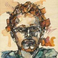 Jon Shaw | Social Profile