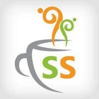 SplashCube | Social Profile