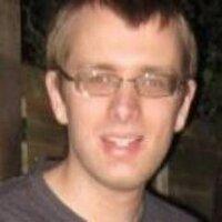 Kristian Joensen | Social Profile