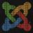 The profile image of JoomXchange