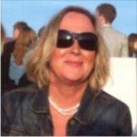 Eva Appelgren | Social Profile