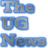 @TheUGNews